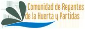 Comunidad de Regantes de la Huerta y Partidas