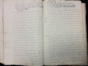 Ordenanzas-1725-25