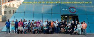 2015-06 QUEDADA Portada web OK (2)